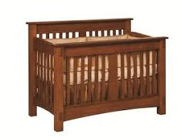 solid wood nursery furniture. Image Is Loading Amish-Baby-Crib-Solid-Wood-Nursery-Furniture-Conversion- Solid Wood Nursery Furniture R