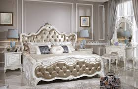 italian style bedroom furniture. Awesome-alibaba-french-style-bedroom-furniture-set-italian- Italian Style Bedroom Furniture M