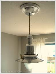 Kitchen Lamp Kitchen Sink Lighting Kitchen Lighting Waraby