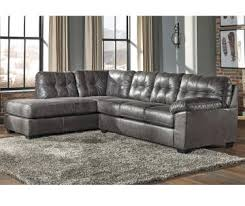 sectional couches. $699.99 Sectional Couches |