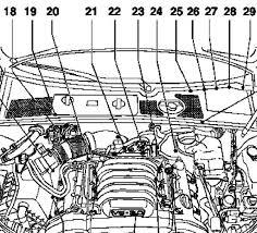 2003 audi all road engine diagram wiring diagram expert audi allroad engine diagram wiring diagram compilation 2003 audi a6 engine diagram wiring diagram for you