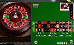 Fortunately, you can take advantage of online roulette games for fun to confirm compatibility. Online Roulette Best Online Roulette Games 2021