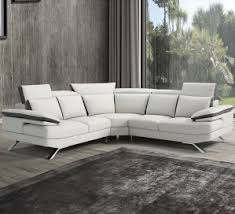 New trend furniture Current Glenda By New Trend Concepts Youtube Sofas Glenda New Trend Concepts Viva Interiors