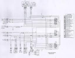 1969 camaro wiring harness diagram wiring library 2010 Camaro Wiring Harness Diagram at 1973 Camaro Wiring Harness Diagram