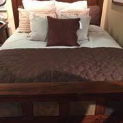HOM Furniture Mattresses Woodcrest Dr NW Coon Rapids