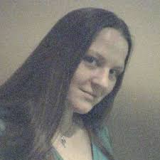 Alicia Lingle Photos on Myspace