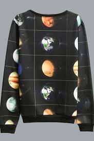 casual clothing cosmic must have sweatshirt fashion essay