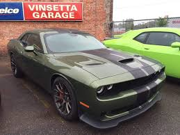 2018 dodge f8 green. brilliant 2018 attached thumbnails to 2018 dodge f8 green e