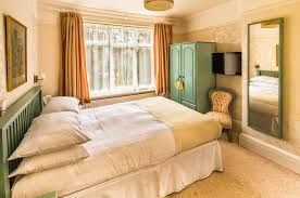 Uk Living Room The Living Room Bed Breakfast In Bournemouth Bb