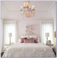 Princess Decor For Bedroom Princess Accessories For Bedroom Princess Decor For Bedroom