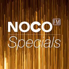 NoCo FM Specials