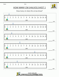 Telling Time Worksheets From The Teachers Guide Maths Measurement ...
