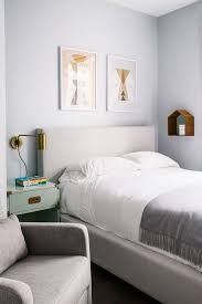 Best Color To Paint Your Bedroom 0