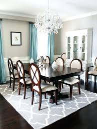 dining room chandeliers transitional home design exceptional dining room crystal chandelier photo transitional crystal chandelier home