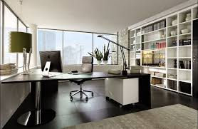office interiors magazine. Comfortable Home Office Furniture By Hulsta Interiors Magazine C