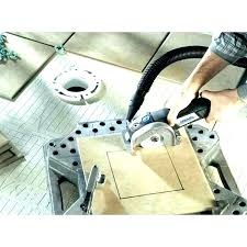 dremel tile cutter tile cutter tile cutting how to cut mosaic tile cut mosaic from collection dremel tile cutter