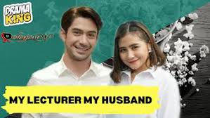 She is surprised when a young pilot named arsen, claims to be her husband. Download Film My Lecturer My Husband Goodreads Sudah Terbit My Lecturer My Husband Mbak Git Wattpad Cgvindo Adalah Situs Nonton Film Streaming Film Box Office Nikmati Streaming Film Bioskop 21