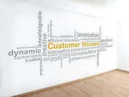 designs ideas wall design office. plain design the 25 best office walls ideas on pinterest wall design  600x450  jpeg to designs a