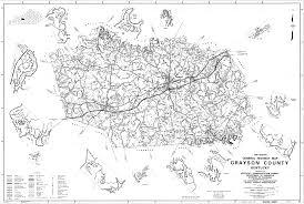 school district maps department of revenue grayson view map