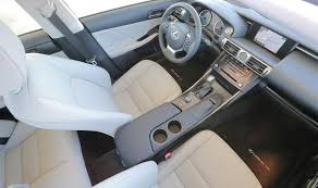 lexus is 250 interior. 2014lexusis250interior lexus is 250 interior f