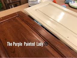 and this was what i did while nancy a teacher from fairport ny painted her kitchen door i painted anne s curb side find