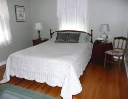 photo album park ave home staging amp redesign llc within arranging bedroom furniture in a small arrange bedroom furniture
