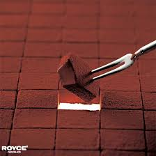 clever chocolate ad 2 prin london