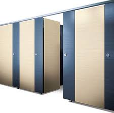 Alpaco Classic Collection Asi Accurate Partitions