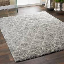 Inexpensive Rugs For Living Room Lofty Trellis Plush Area Rug Plush Rugs Living Rooms And Sinks