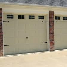 millers garage doors garage garage doors miller garage door alpine garage doors miller garage doors rolla mo