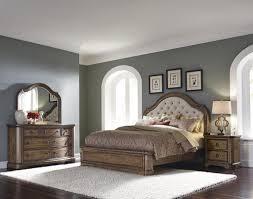 Pulaski Edwardian Bedroom Furniture Pulaski Bedroom Furniture Connellyoncommercecom
