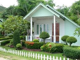 Small Picture Top 30 Tiny Garden House Design 301 Moved Permanently Small