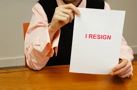 A Good Reason For Leaving A Job List Of Top 20 Good Reasons Why To Quit Your Job Gracefully