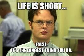 Funny Memes (40 Pics) via Relatably.com