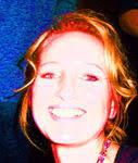 <b>Alexandra Brehm</b>. 37. myheimat ist: Schwendi. Folgen. Nachricht senden - 2291145_thumb
