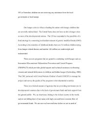 dissertation grants education best essay writer dissertation grants education