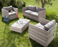 furniture ideas with pallets. Outdoor Furniture Ideas 12 Amazing Diy Pallet Pallets Designs Best Collection With