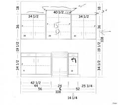 standard closet dimensions. Top 82 Important Standard Closet Depth New Mon Width Kitchen Cabinets What Is The Bedroom Wonderful Stirring Fabulous Fearsomey Of Shelf Linen Dimensions