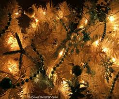 Full Size of Christmas: And Q Christmas Tree Lights Decoration Big Lots  Image Inspirations Prelit ...