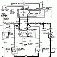 wiring diagrams for isuzu wiring diagrams for isuzu 1990 isuzu npr wiring schematic 1990 wiring diagrams