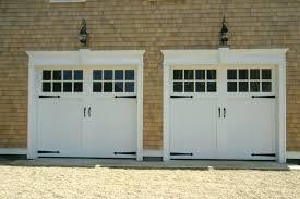 garage door adjustment garage door tension spring adjustment large size of garage garage door hardware vintage
