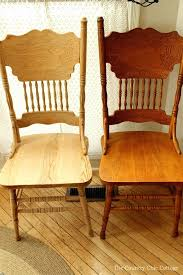 refinish wooden chair how to refinish wood furniture refinish old wood rocking chair