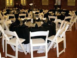 black tablecloth for 60 inch round table table king al black and white wedding black tablecloth