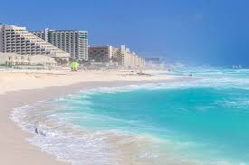 escaping to cancun or maui tourism