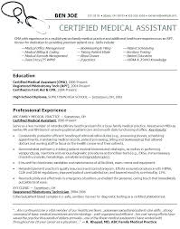 Sample Functional Resume For Administrative Assistant Best of Examples Of Career Change Resumes Functional Resumes Examples