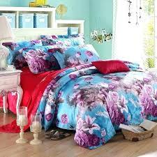 dodgers bed set dodgers bedding sets new crib nursery bedding set la dodgers fabric dodgers queen dodgers bed set