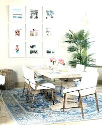 what size rug for dining room rug under dining room table excellent what size rug under dining area rug size guide for dining room