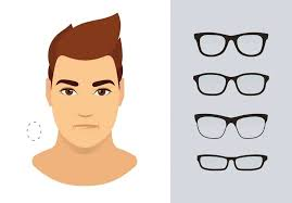 16 types of eyegles for women and men
