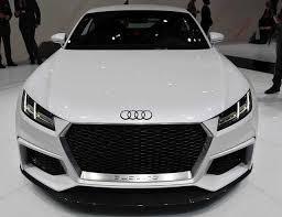 new car 2016 models2016 New Car Models  The Car Database