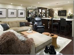 Basement Family Room Designs Astounding Basement Family Room Decorating  Ideas Take A Look With Some 15